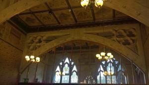 rochdale-town-hall-detail2